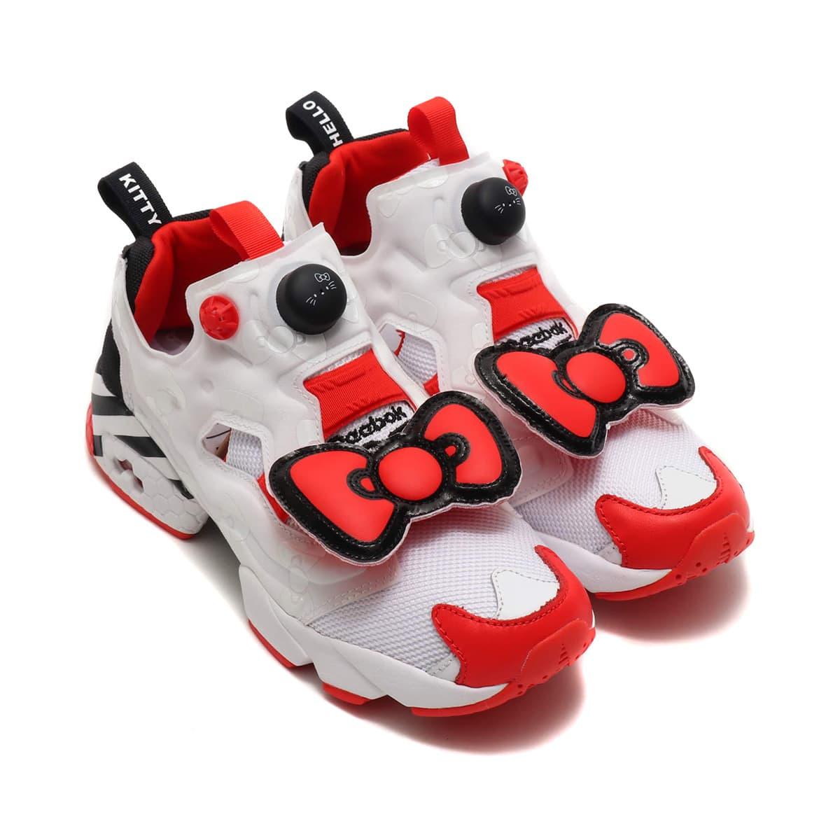 Reebok INSTAPUMP FURY OG PANTONE/BLACK/WHITE 19FW-S_photo_large