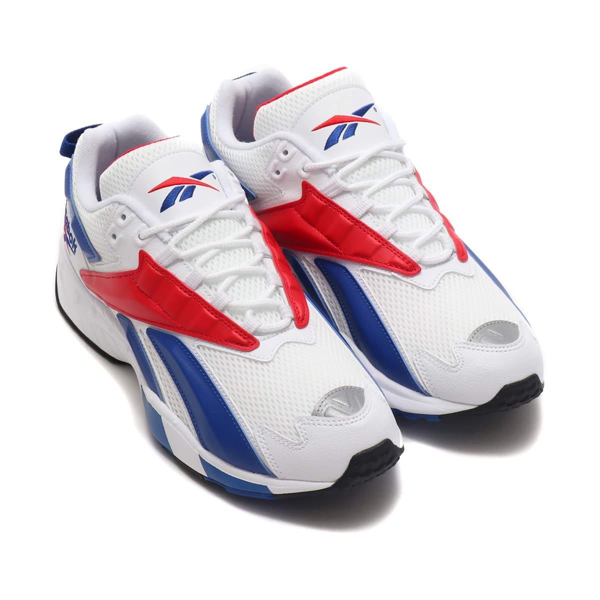 Reebok INTVL 96 WHITE/COLLEGEROYAL/SCARLET 19FW-S_photo_large