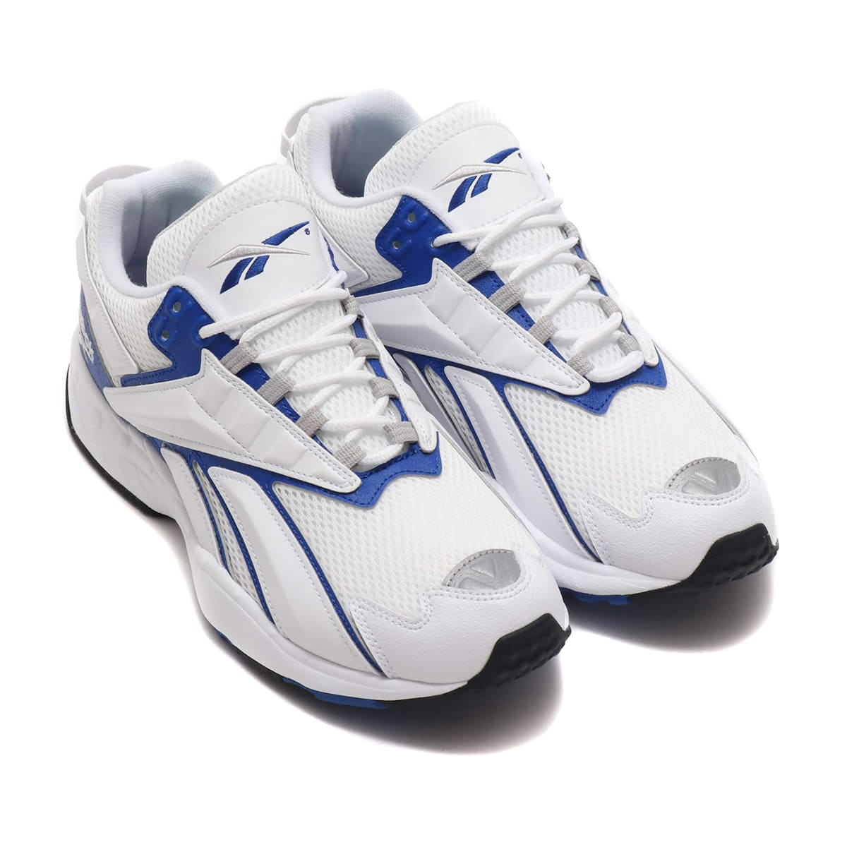 Reebok INTVL 96 WHITE/COLLEGEROYAL/LGHSOLIDGRAY 19FW-S_photo_large