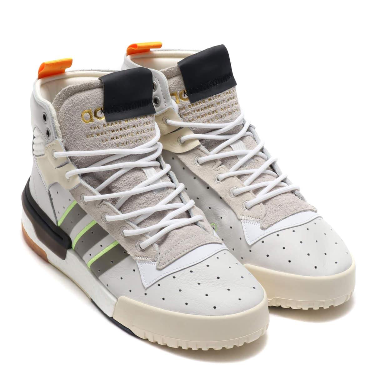 adidas Originals RIVLRY RM CRYSTAL WHITE/RUNNING WHITE/CREAM WHITE 19SS-I_photo_large