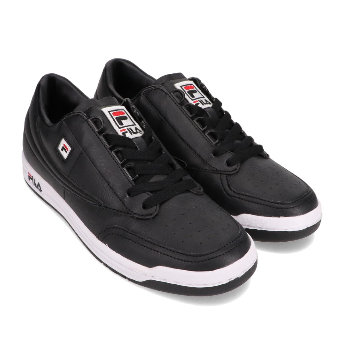 FILA OriginalTennis BLACK 20FW-I_photo_large