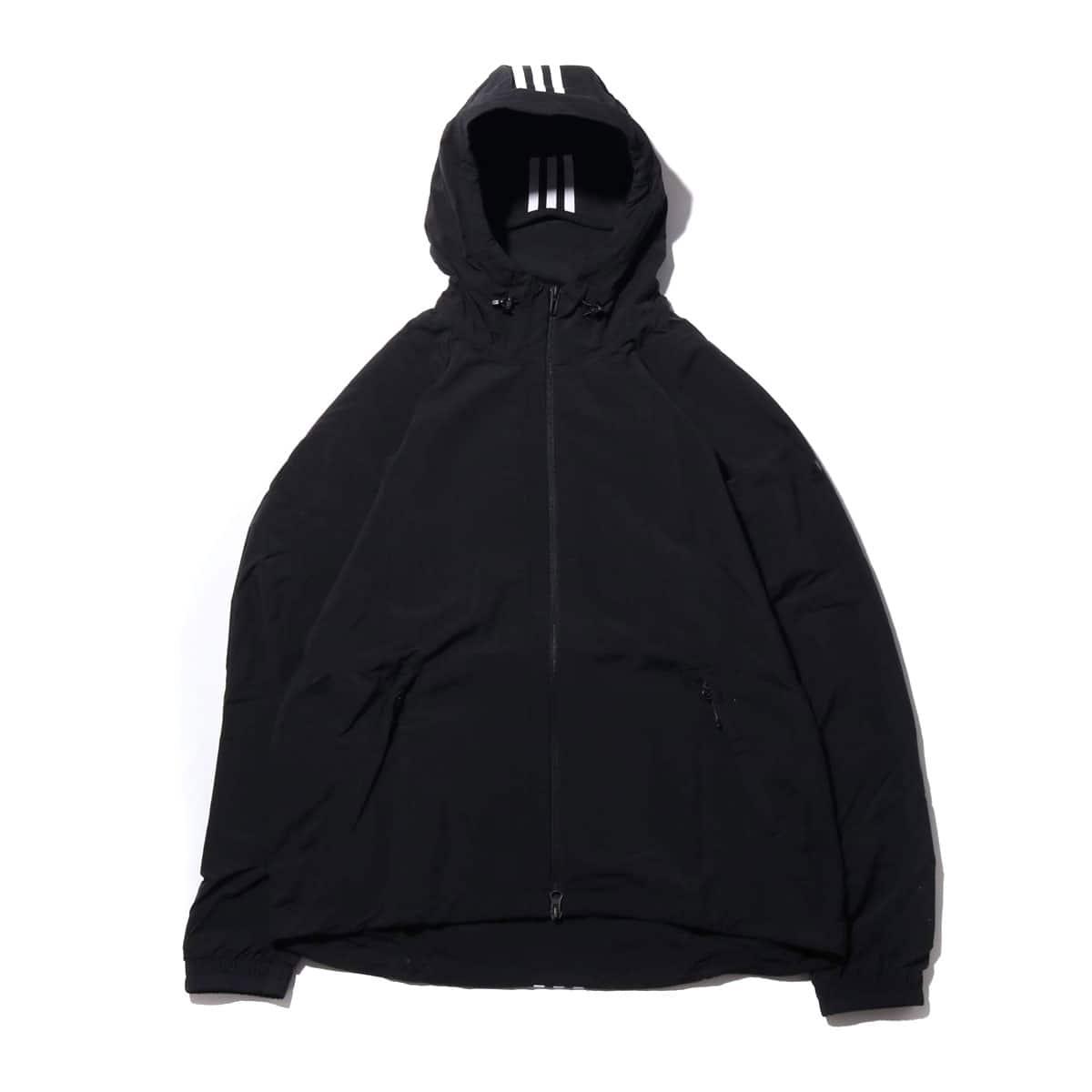 adidas M ID WV JKT ATM BLACK 19SS-I_photo_large