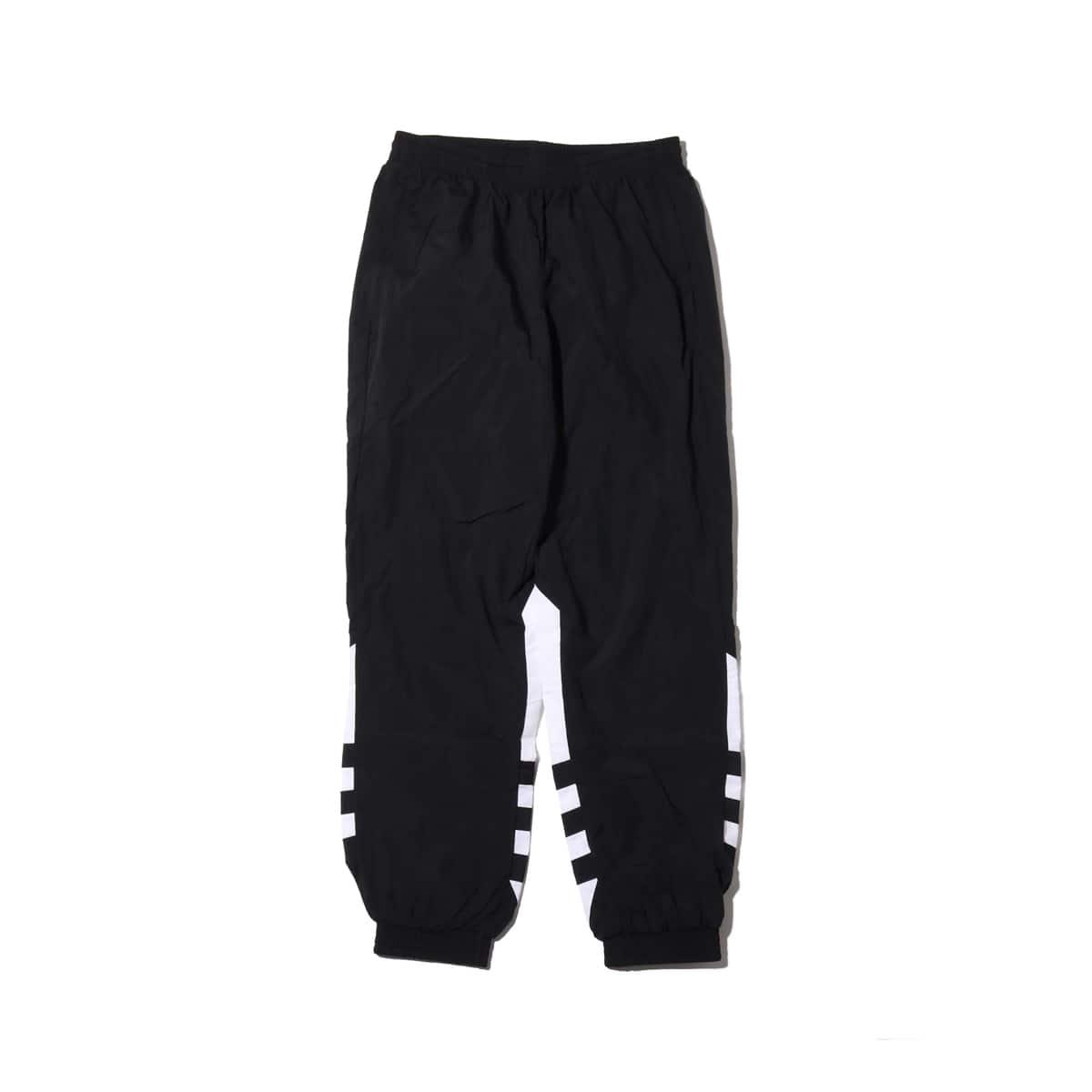 adidas BIG TREFOIL TRACK PANTS MEN BLACK 20SS-I_photo_large