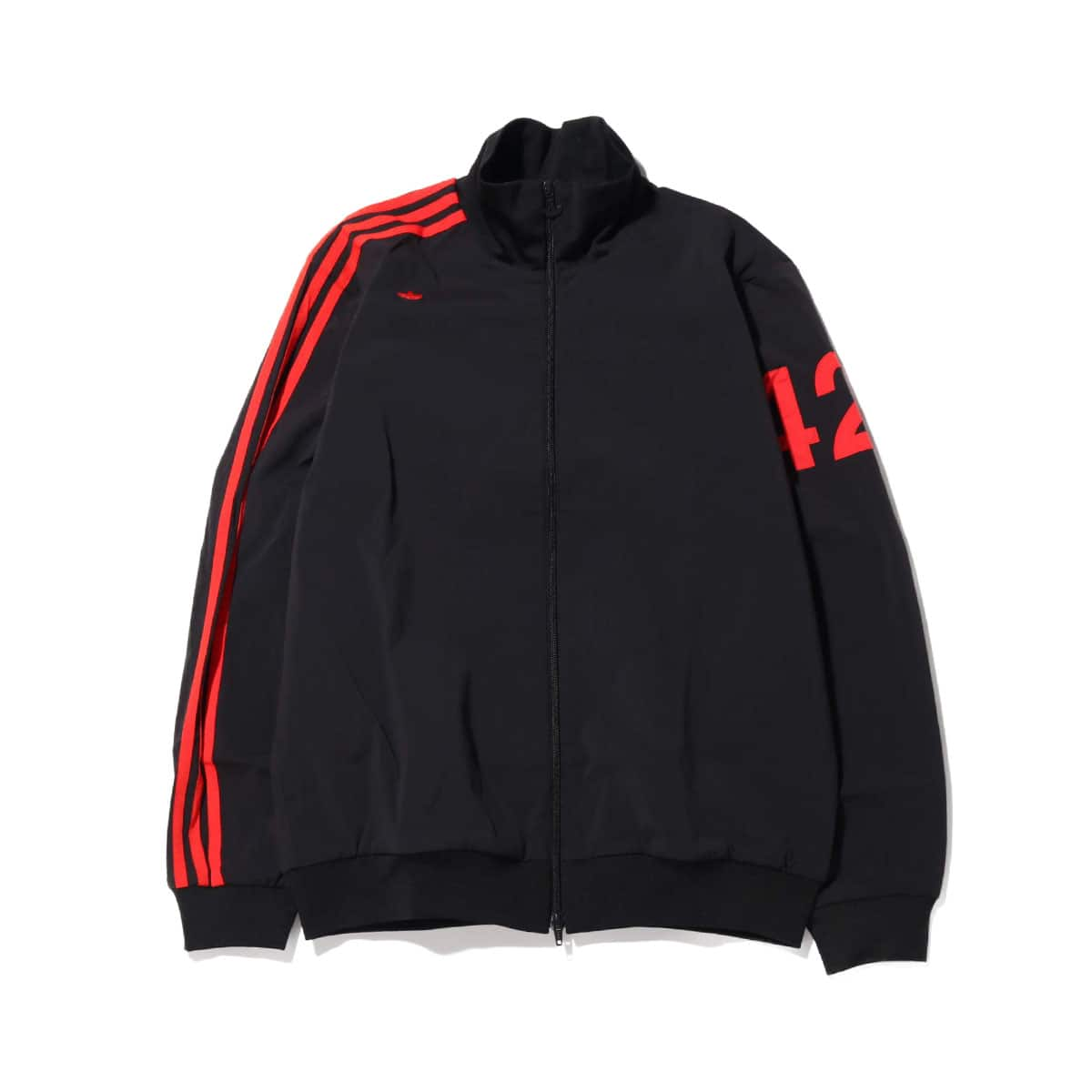 adidas 424 TRACK TOP BLACK 20SS-S_photo_large