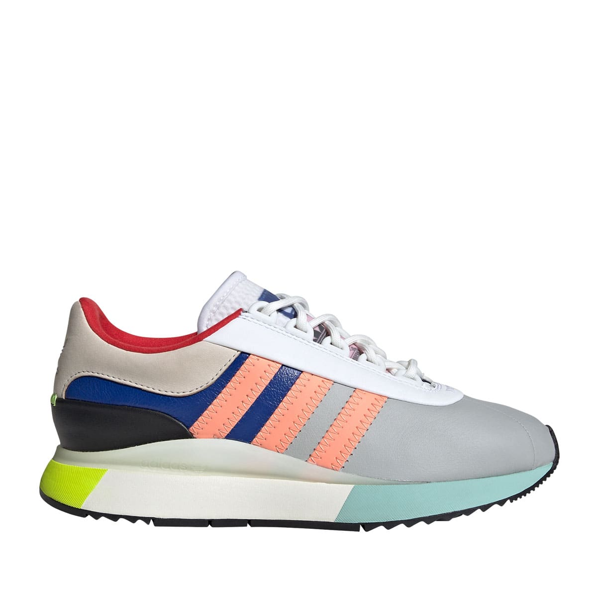 adidas SL ANDRIDGE W GREY TWO/CHALK CORAL S18/LINEN 20SS-I_photo_large