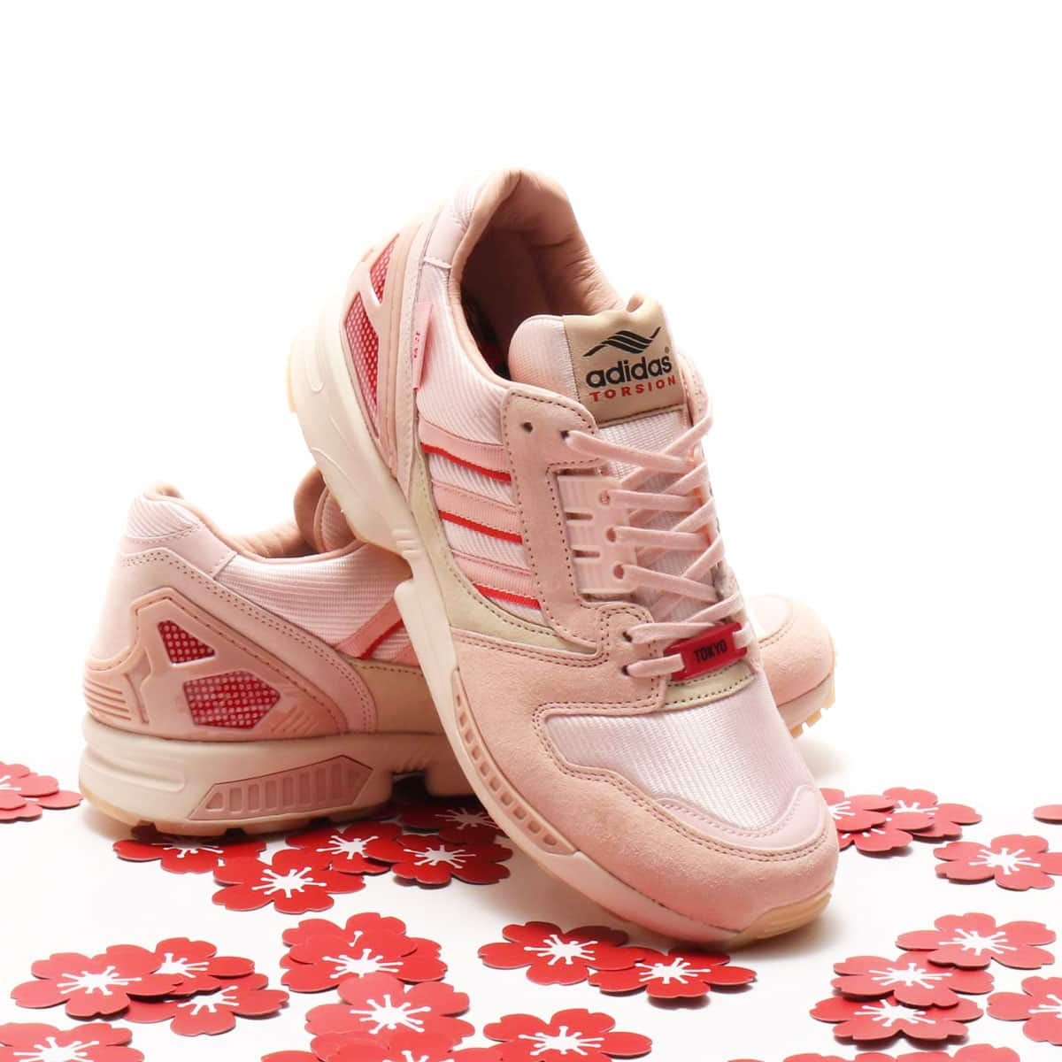 adidas ZX 8000 ICY PINK/GLORY RED/VAPOR PINK 20SS-S_photo_large