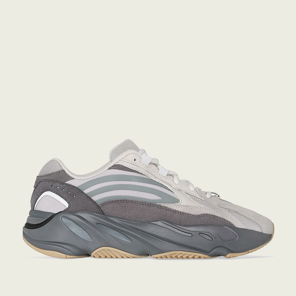 adidas YEEZY BOOST 700 V2 TEPHRA/TEPHRA/TEPHRA 19FW-S_photo_large
