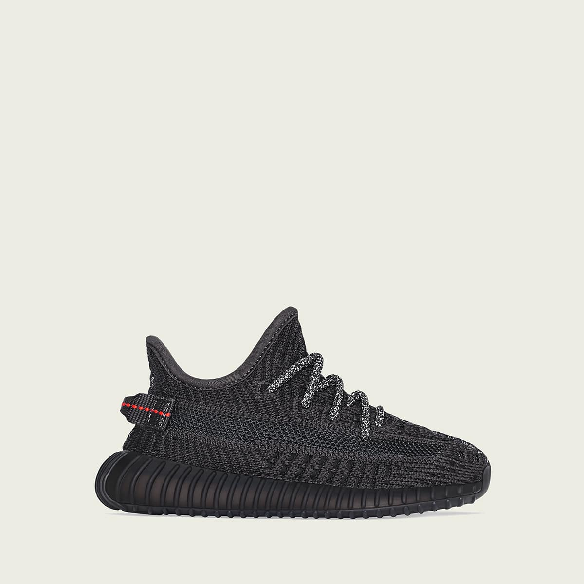adidas Originals YEEZY BOOST 350 V2 INFANTS NONE/NONE/NONE 19FW-S_photo_large