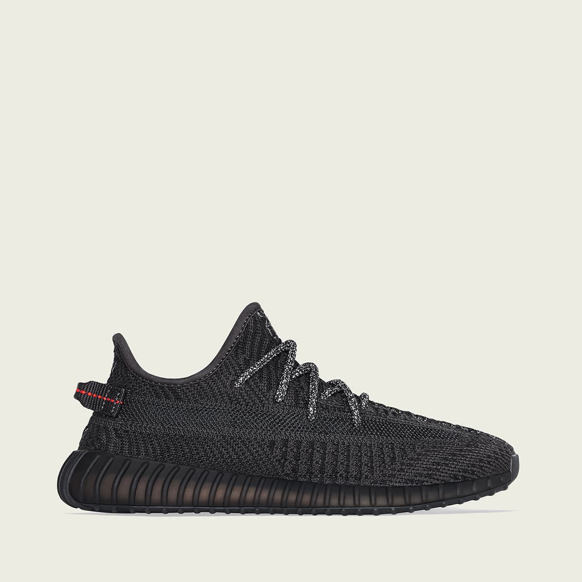 adidas Originals YEEZY BOOST 350 V2 KIDS NONE/NONE/NONE 19FW-S_photo_large