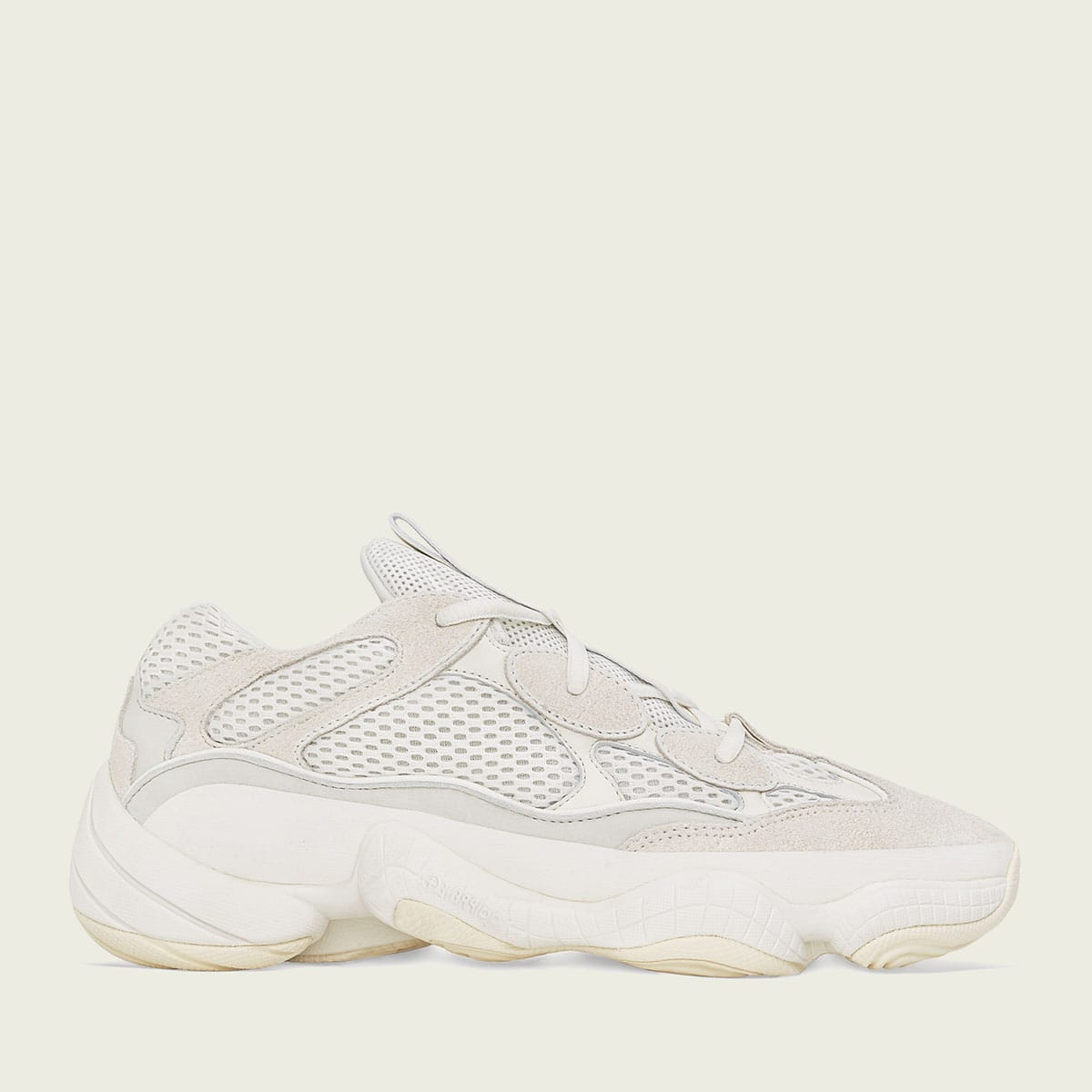 adidas YEEZY 500 GREY 19FW-S_photo_large