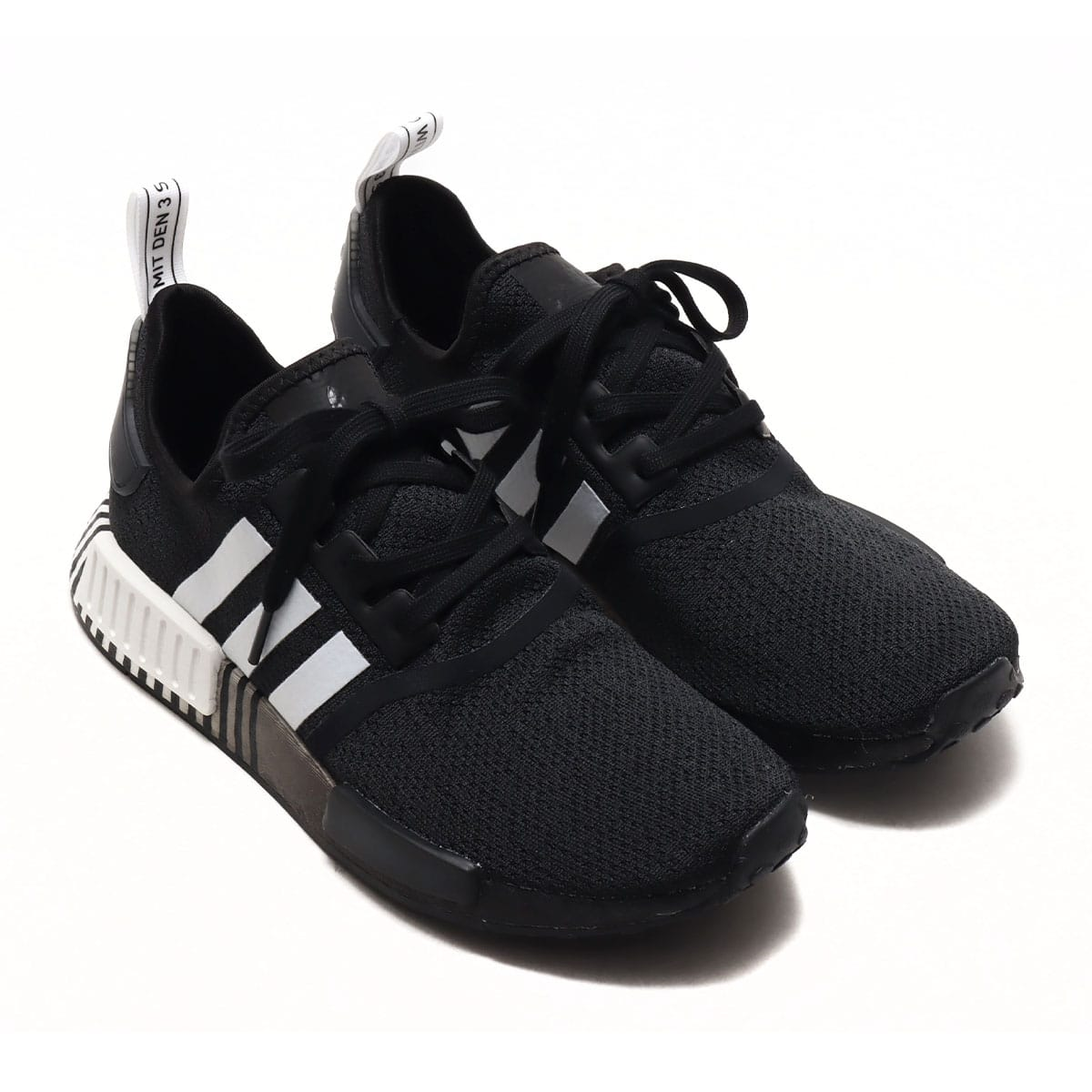 adidas NMD_R1 CORE BLACK/FOOTWEAR WHITE/CORE BLACK 20SS-I_photo_large
