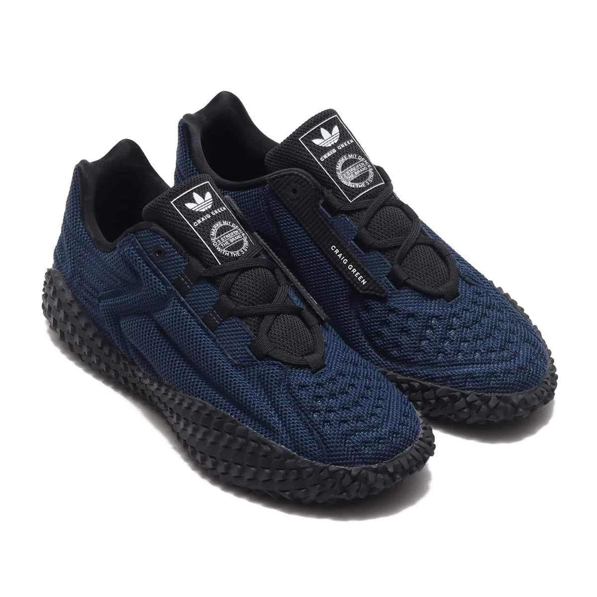 adidas Craig Green KONTUUR I NAVY 20SS-S_photo_large