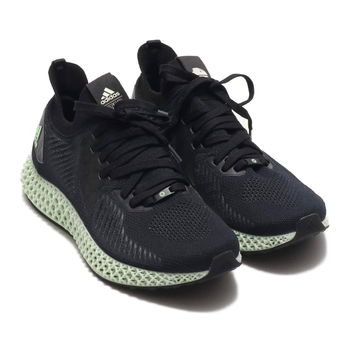 adidas alphaedge 4D CORE BLACK/RUNNING WHITE/CLEAR ONYX 19FW-S_photo_large