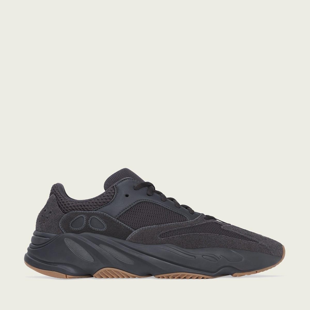 adidas Originals YEEZY BOOST 700 Utility Black 19FW-S_photo_large