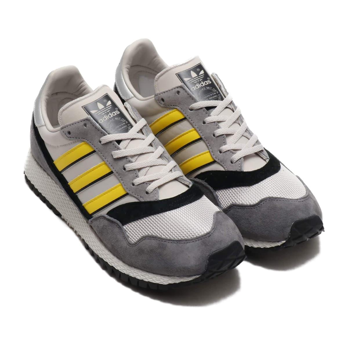 adidas ASHURST SPZL GREY 20SP-S_photo_large