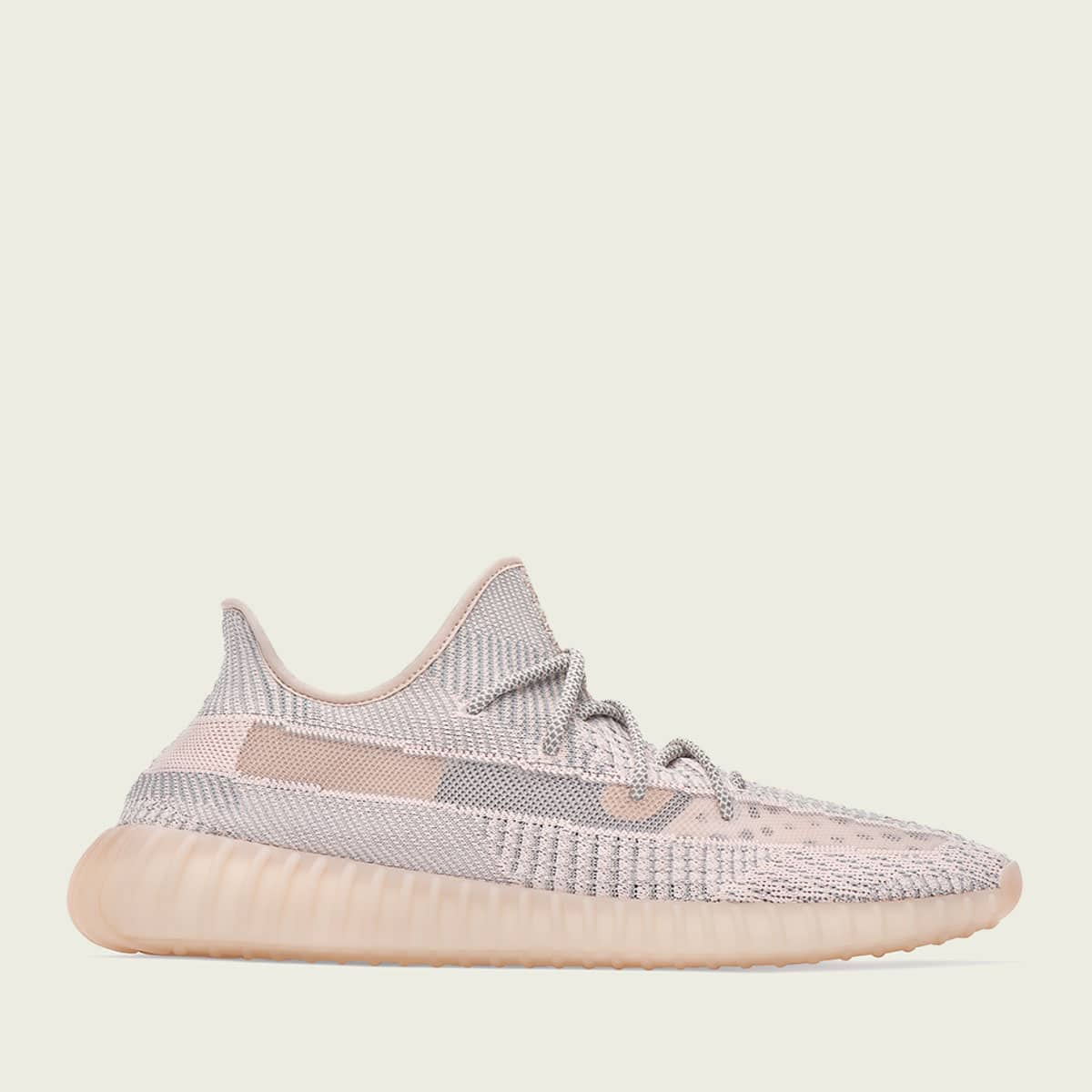 adidas Originals YEEZY BOOST 350 V2 SYNTH/SYNTH/SYNTH 19FW-S_photo_large