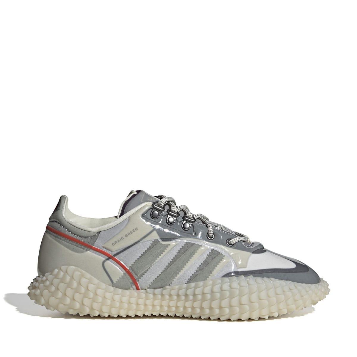 adidas CG POLTA AKH I CREAM WHITE/CREAM WHITE/CREAM WHITE 20SS-S_photo_large