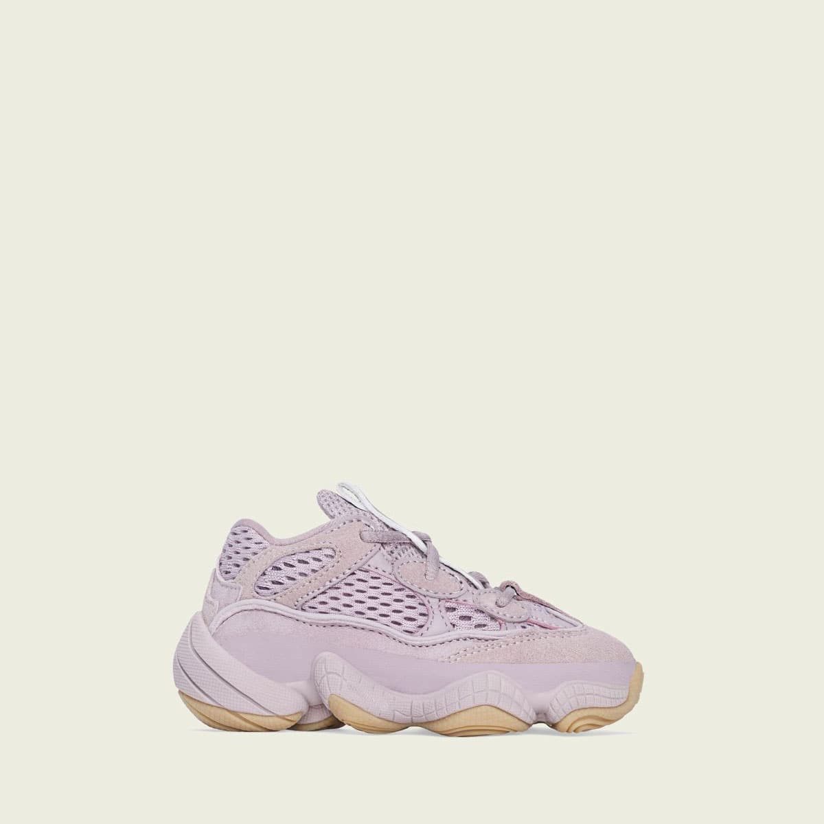 "adidas YEEZY 500 INFANT ""SOFT VISION"" GRAY 19FW-S_photo_large"