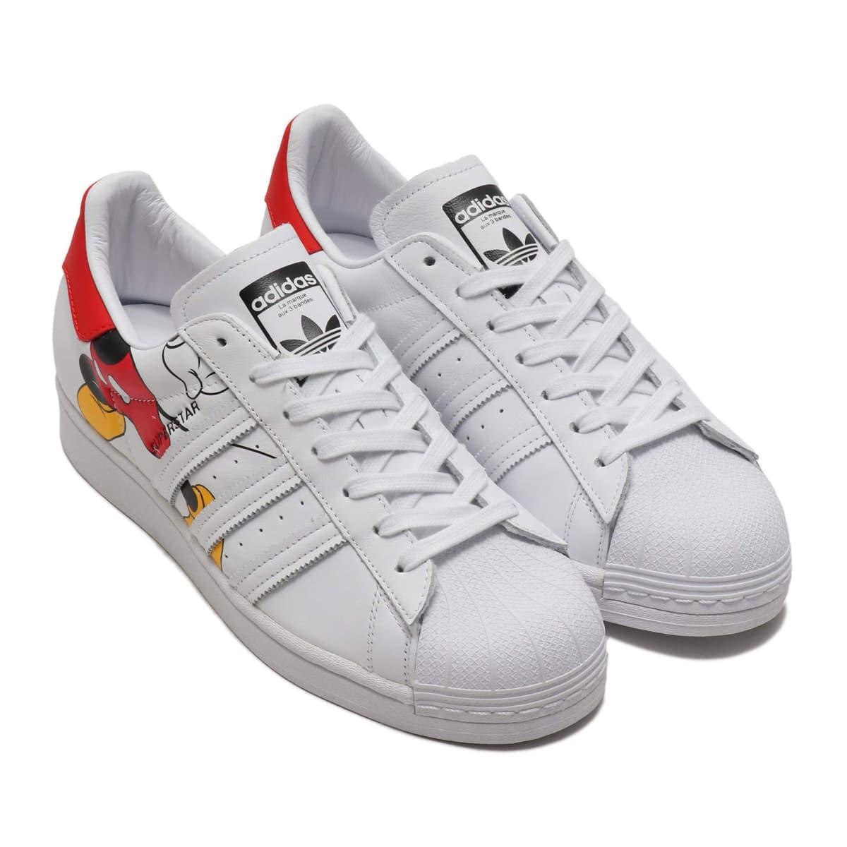 adidas SUPERSTAR FOOTWEAR WHITE/FOOTWEAR WHITE/CORE BLACK 20SS-S_photo_large