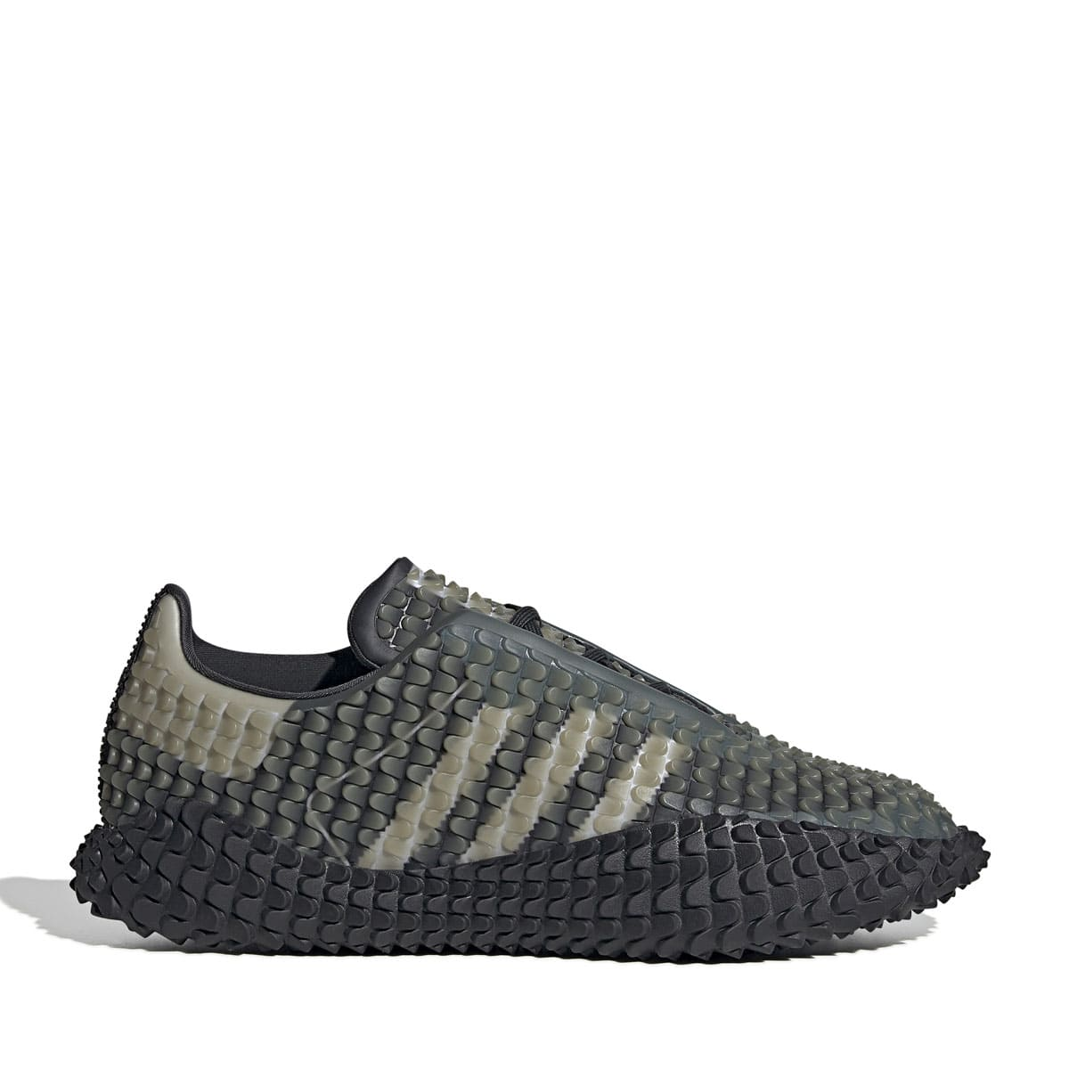 adidas CG GRADDFA AKH CARBON/CORE WHITE/CARBON 20SS-S_photo_large