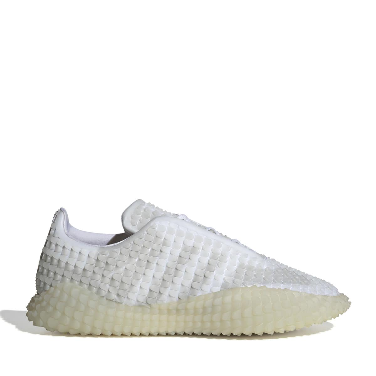 adidas CG GRADDFA AKH CORE WHITE/CORE WHITE/CORE WHITE 20SS-S_photo_large