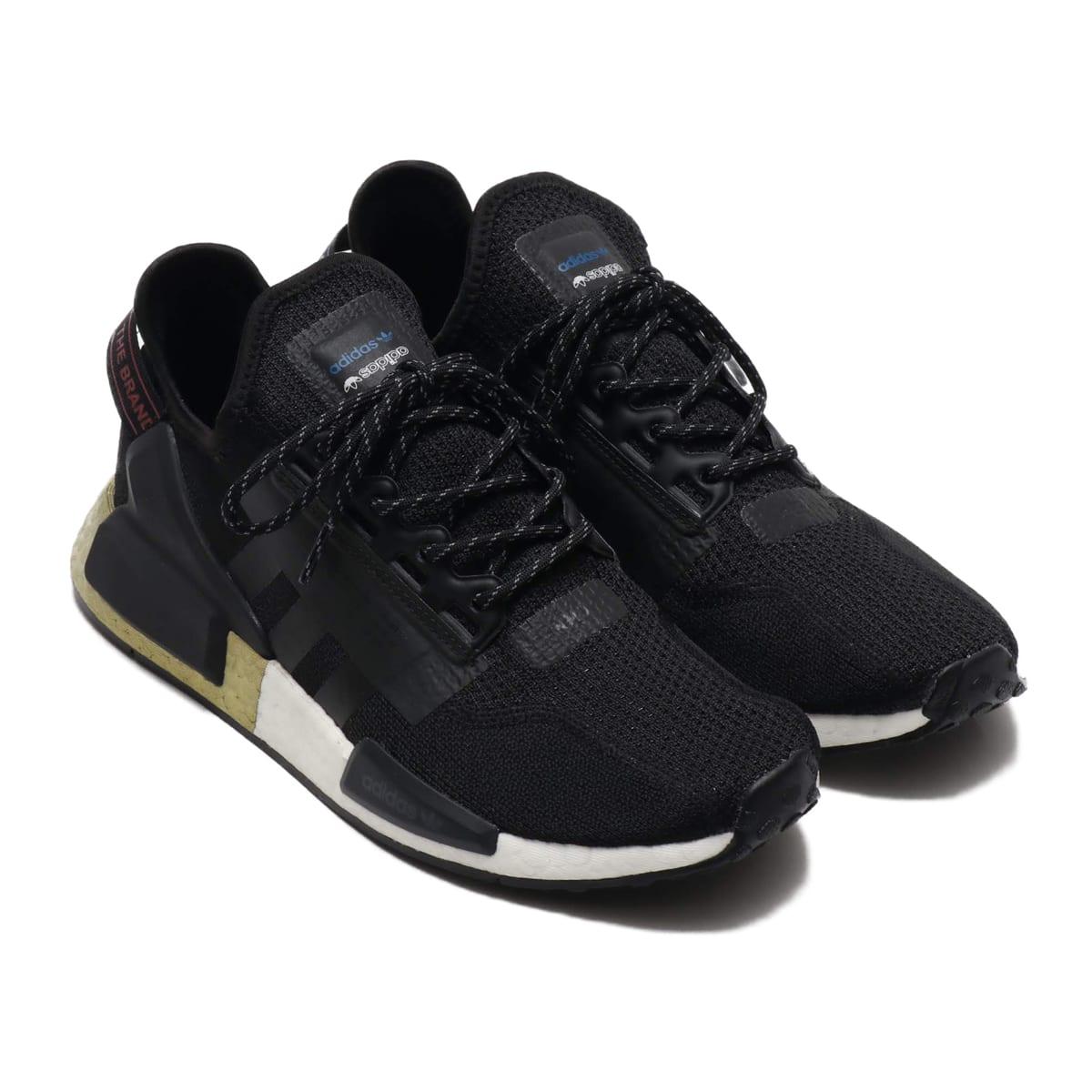 adidas NMD_R1.V2 CORE BLACK/CORE BLACK/GOLD METRIC 20SS-I_photo_large