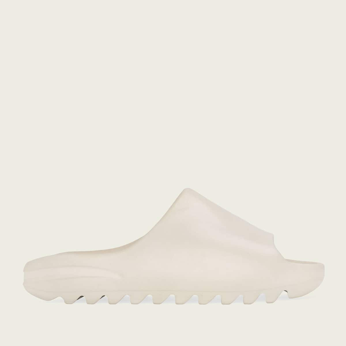 "adidas YEEZY SLIDE""BONE"" BONE/BONE/BONE 20SS-S_photo_large"
