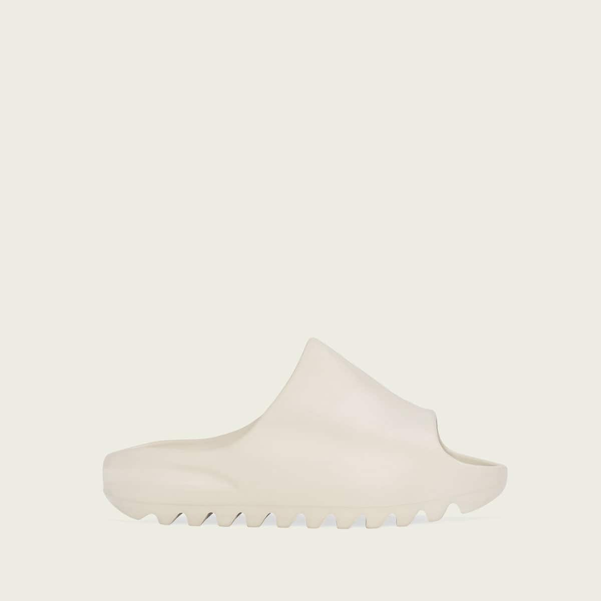 "adidas YEEZY SLIDE KIDS""BONE"" BONE/BONE/BONE 20SS-S_photo_large"