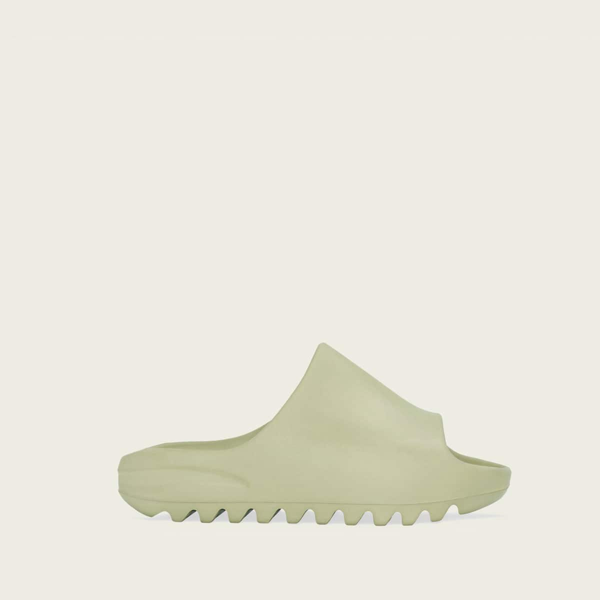 "adidas YEEZY SLIDE KIDS""RESIN"" RESIN/RESIN/RESIN 20SS-S_photo_large"