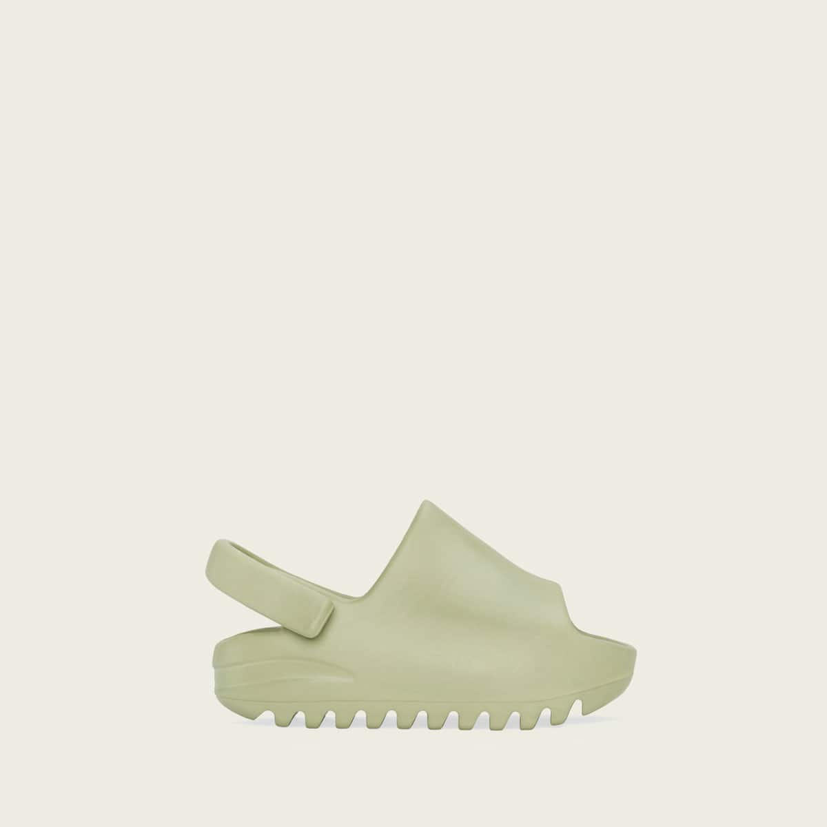 "adidas YEEZY SLIDE INFANT""RESIN"" RESIN/RESIN/RESIN 20SS-S_photo_large"