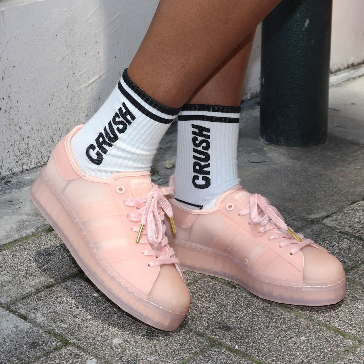 adidas SUPERSTAR JELLY W VAPOR PINK/VAPOR PINK/FOOTWEAR WHITE 20SS-S_photo_large