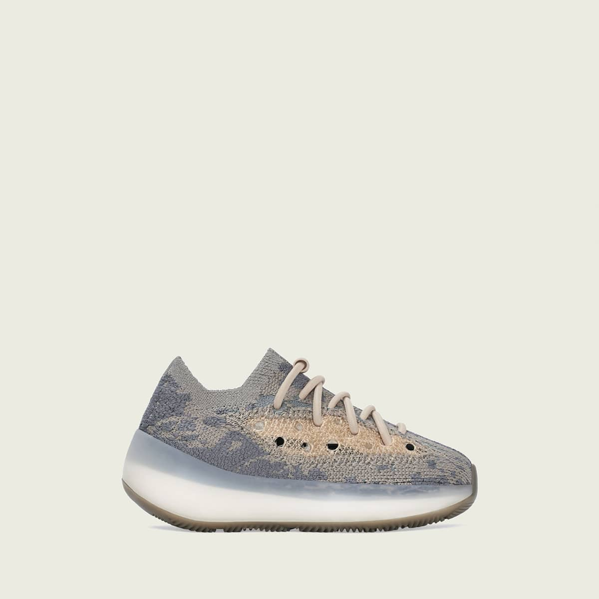 adidas YEEZY BOOST 380 INFANTS MIST/MIST/MIST 20SS-S_photo_large