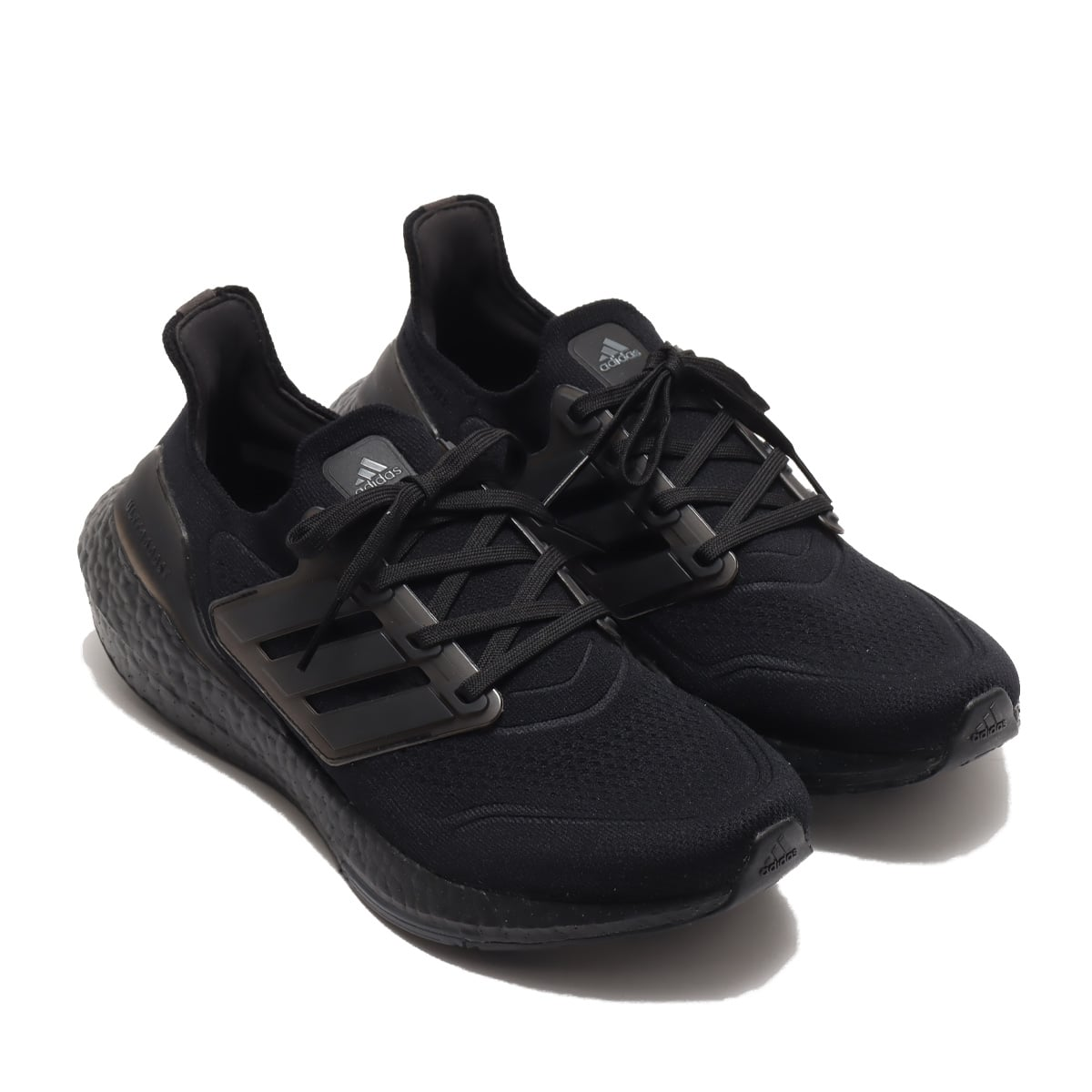 adidas ULTRABOOST 21 CORE BLACK/CORE BLACK/CORE BLACK 21SS-S_photo_large