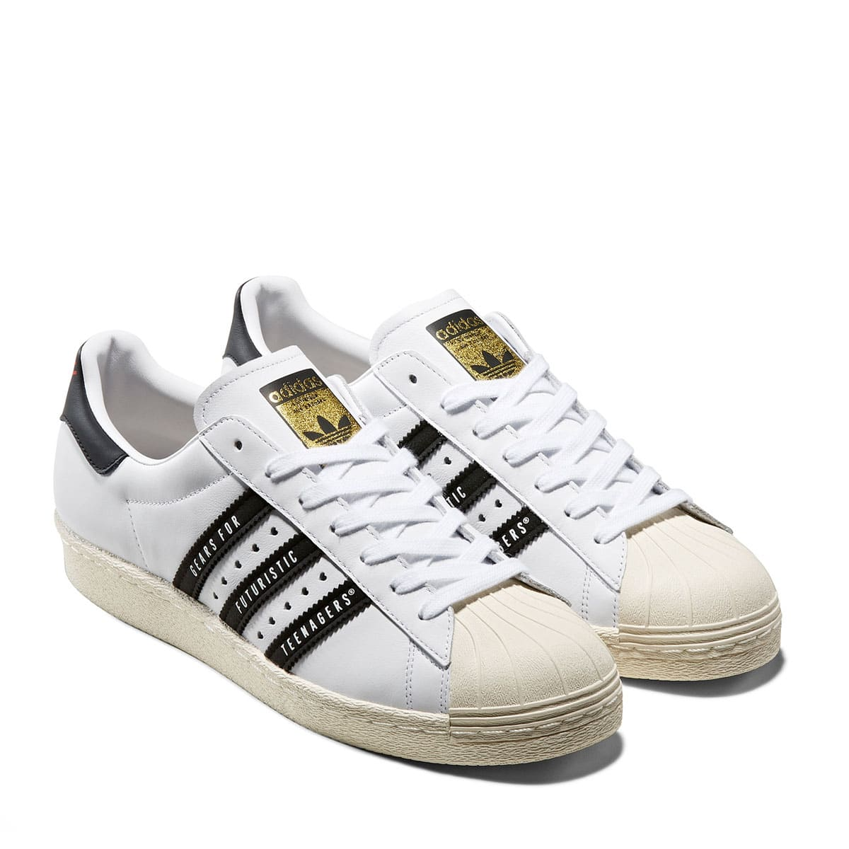 adidas SUPERSTAR80s HUMAN MADE WHITE 20SS-S_photo_large