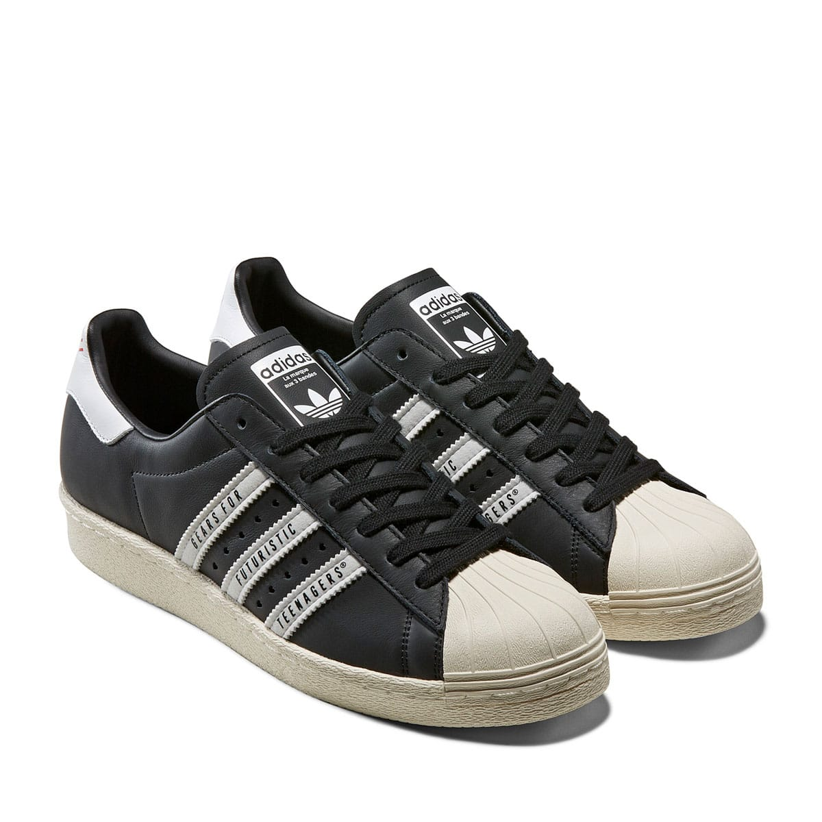 adidas SUPERSTAR80s HUMAN MADE BLACK 20SS-S_photo_large