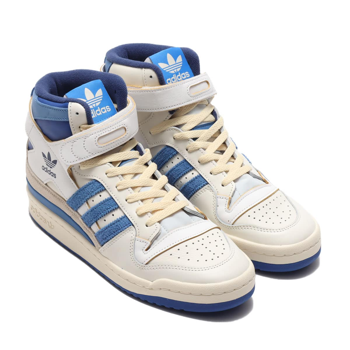 adidas FORUM 84 HIGH BLUE THREAD OFF WHITE/BRIGHT BLUE/FOOTWEAR WHITE 21SS-S_photo_large