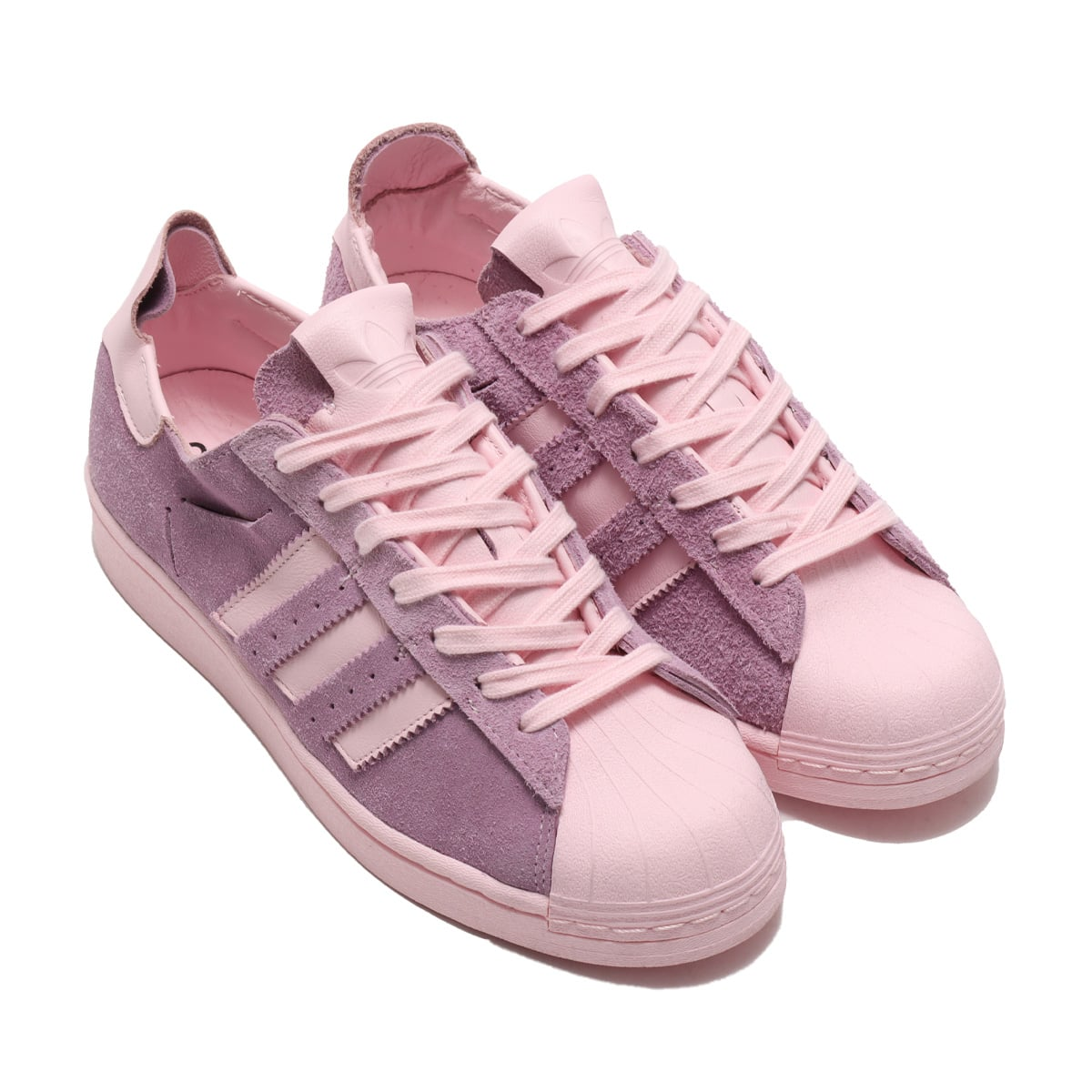 adidas SST MINIMALIST ICONS CLEAR PINK/CLEAR PINK/CLEAR PINK 21SS-I_photo_large