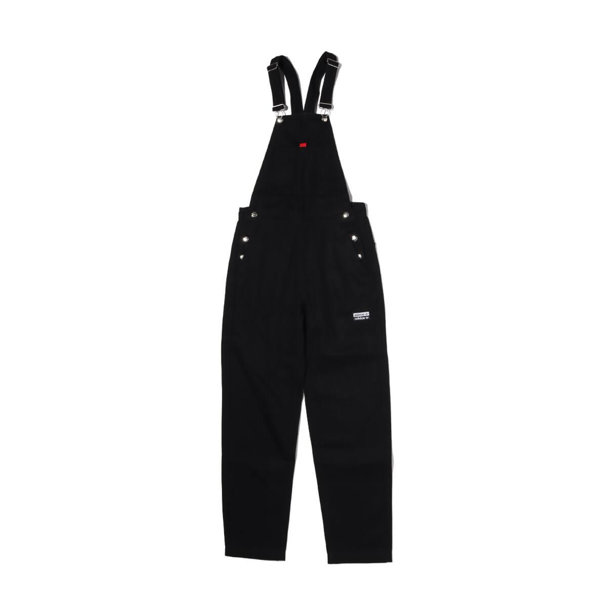 adidas DUNGAREE BLACK 20FW-I_photo_large