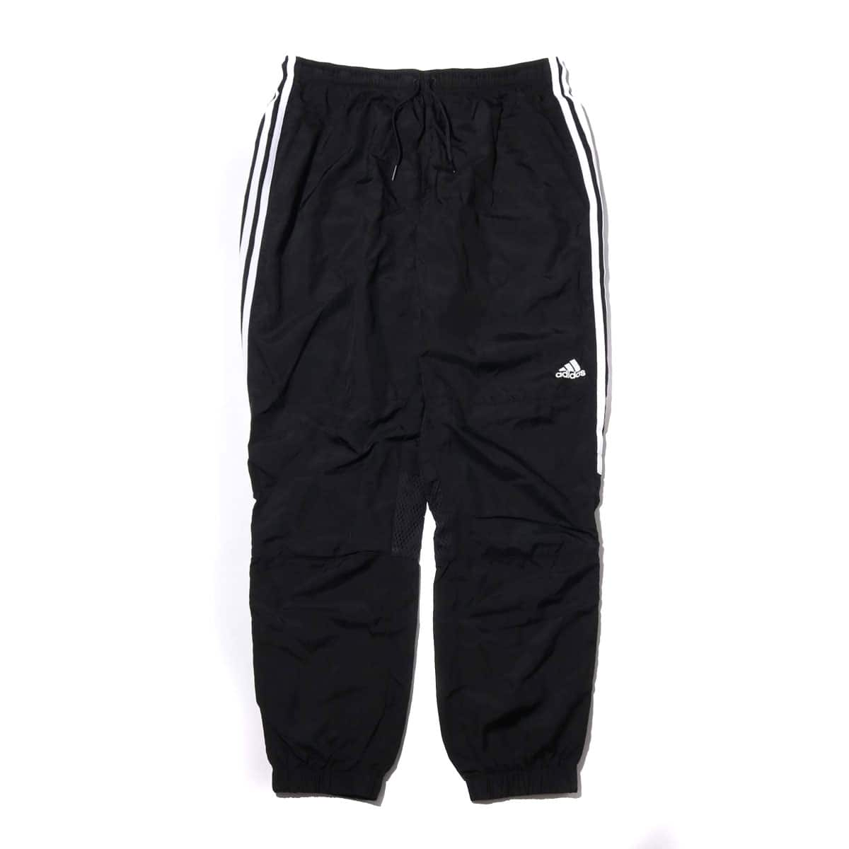 adidas Athletics for atmos WOVEN PANTS BLACK 19FW-S_photo_large