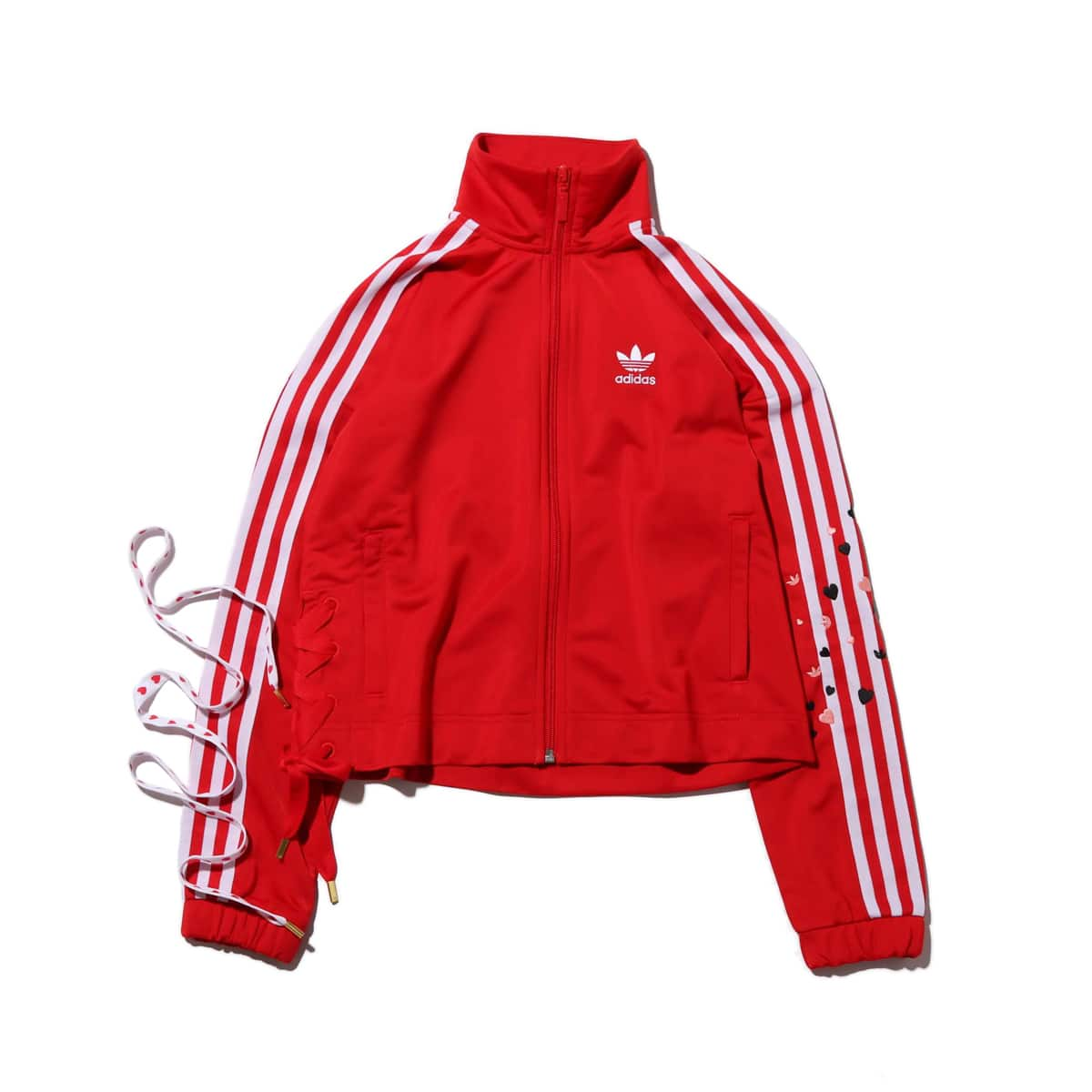 adidas TRACK TOP SCARLET 20SS-S_photo_large