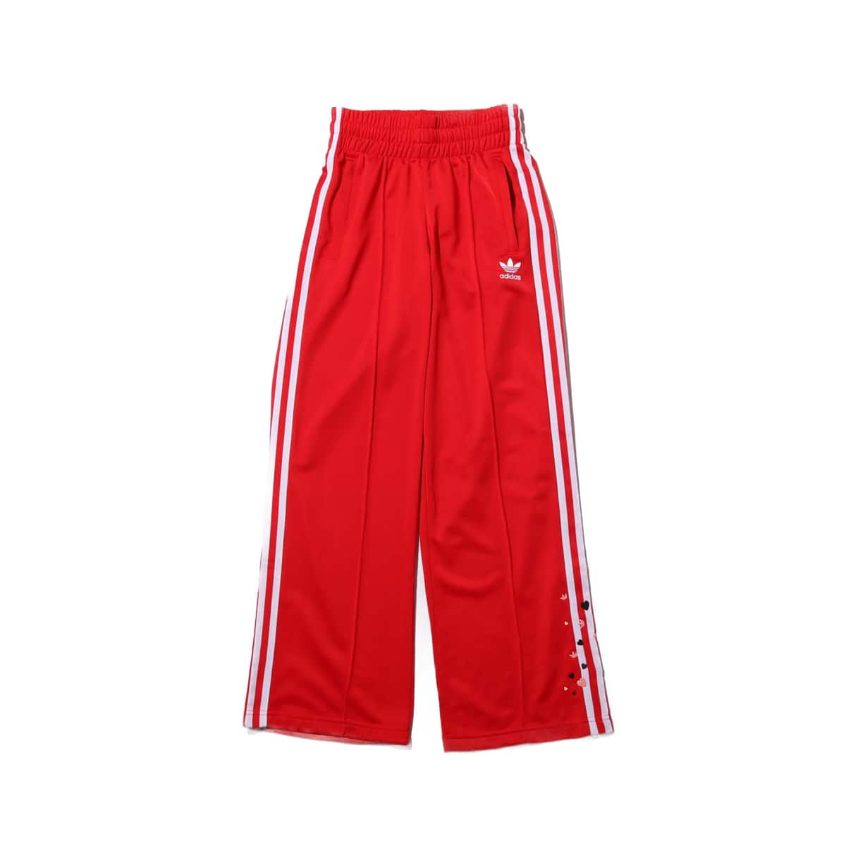 adidas TRACK PANTS SCARLET 20SS-S_photo_large