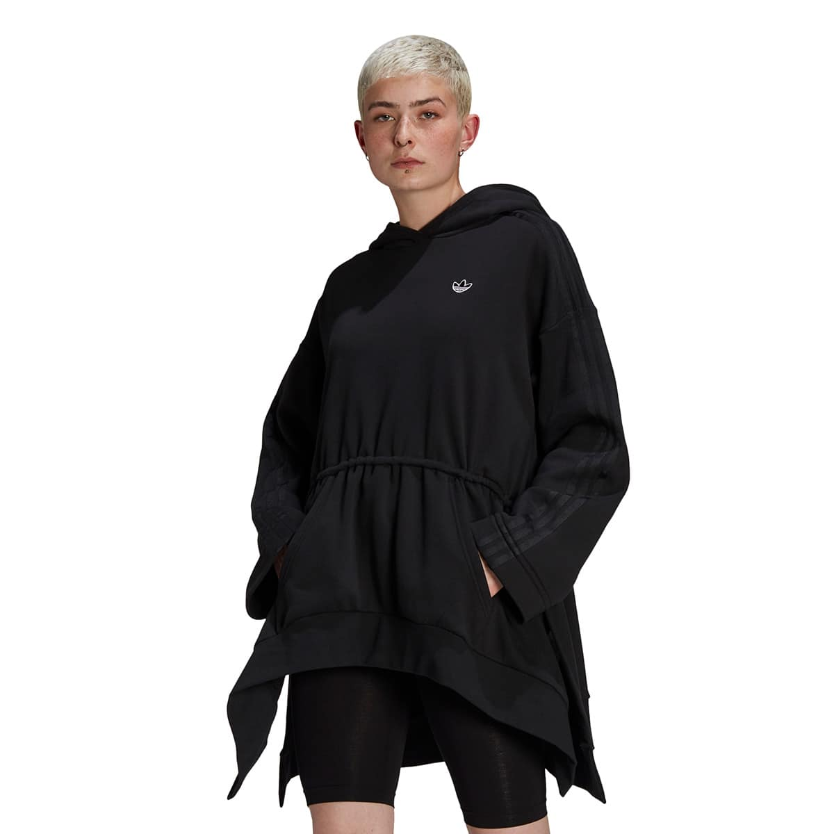 adidas HOODIE BLACK 21SS-I_photo_large
