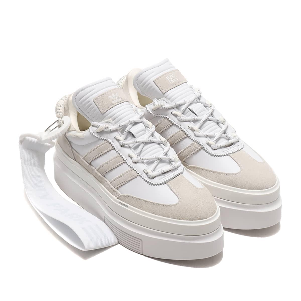 adidas IVP Super Super Sleek 72 FOOTWEAR WHITE/OFF WHITE/CORE WHITE 21SS-S_photo_large