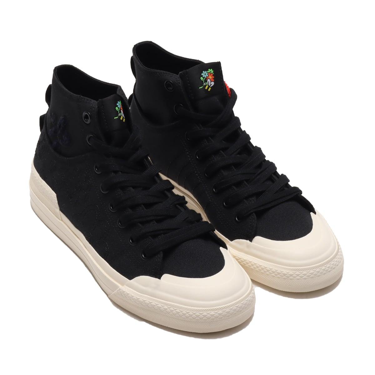 adidas NIZZA HI DL CORE BLACK/CORE BLACK/CORE WHITE 21SS-S_photo_large