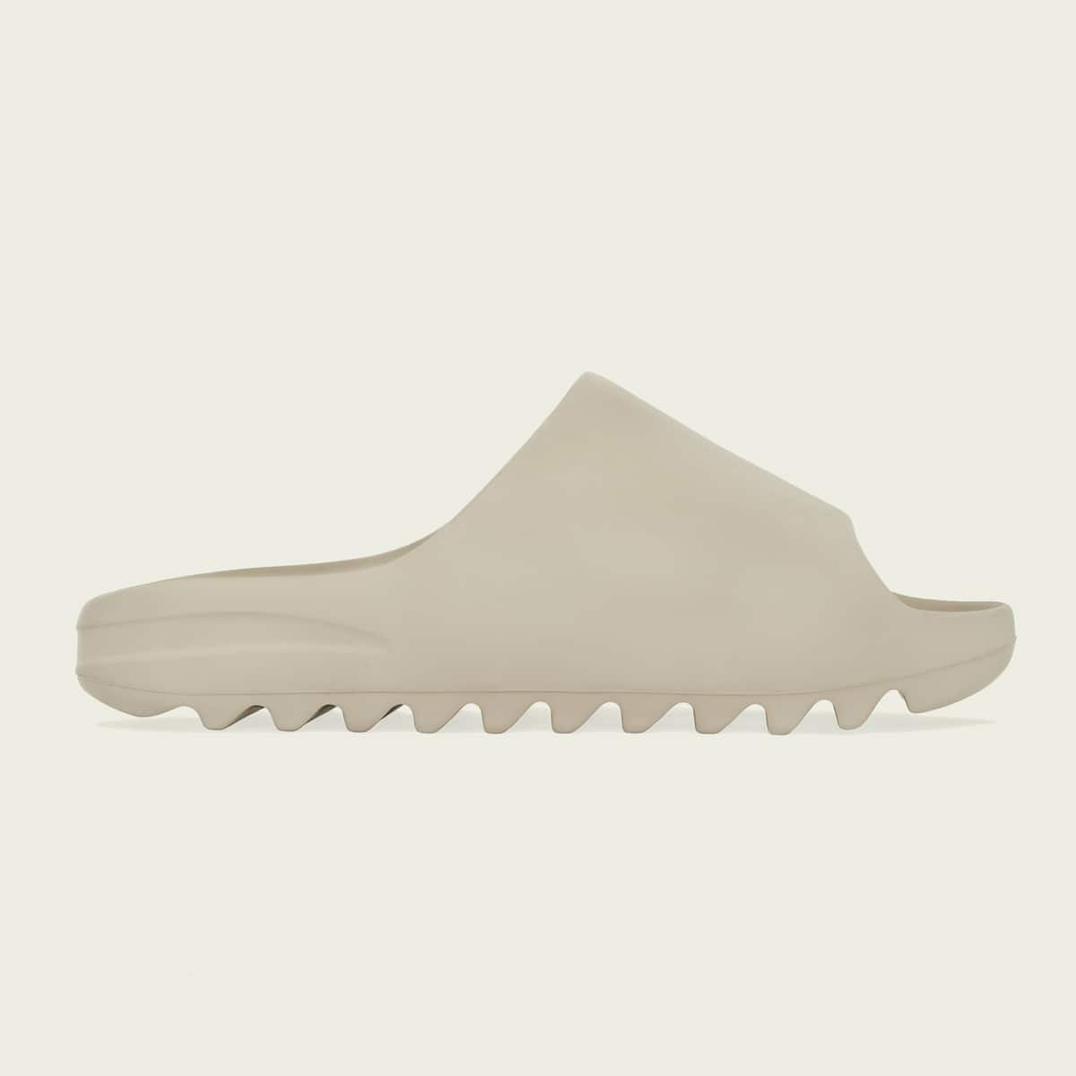 "adidas YEEZY SLIDE ""PURE"" PURE/PURE/PURE 21SS-S_photo_large"