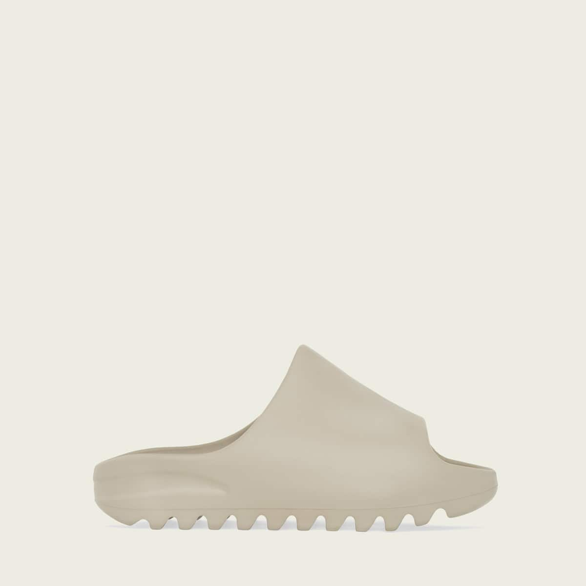 "adidas YEEZY SLIDE KIDS ""PURE"" PURE/PURE/PURE 21SS-S_photo_large"