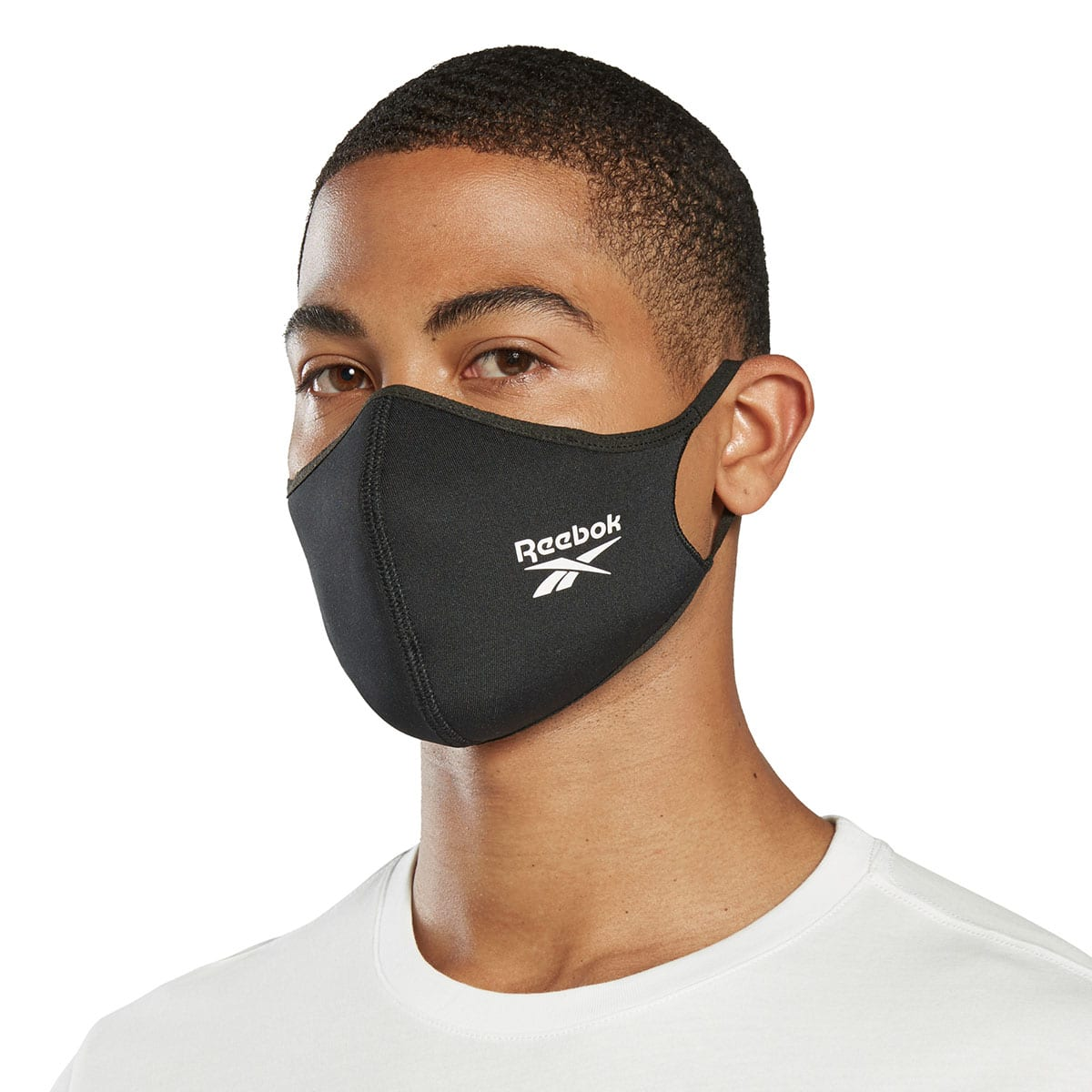 Reebok Face Covers 3-Pack BLACK 20FW-S_photo_large