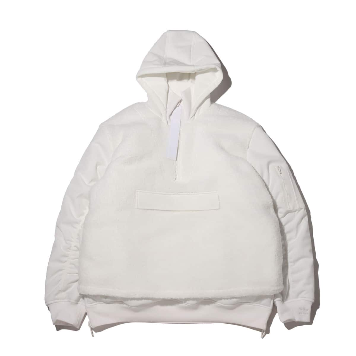 adidas IVP SH JKT 4ALL CORE WHITE 21SS-S_photo_large
