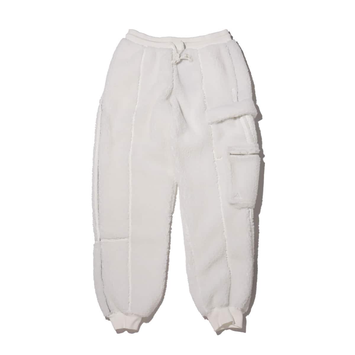 adidas IVP T CRGO 4ALL CORE WHITE 21SS-S_photo_large