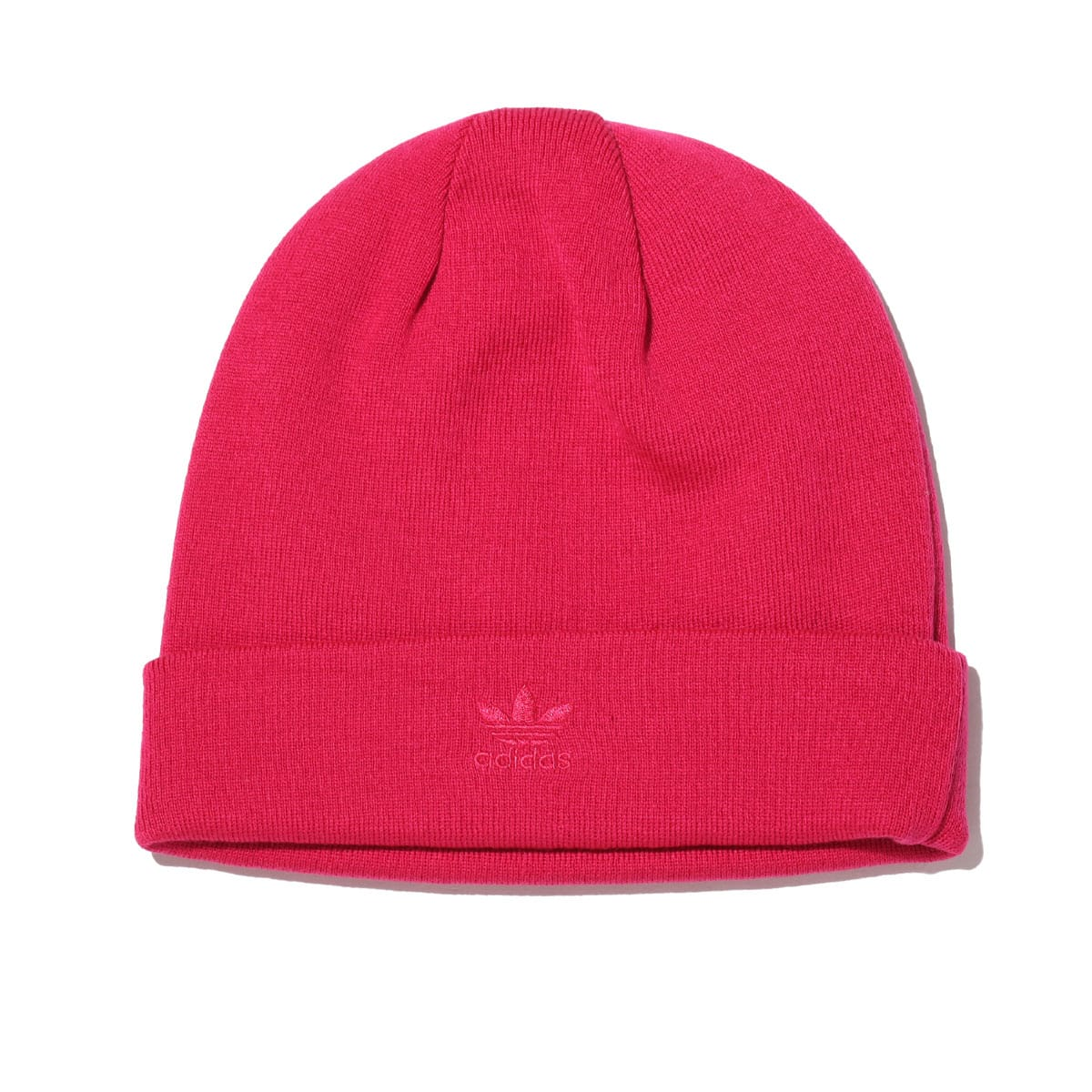 adidas IVP CO BEANIE BOLD PINK 21SS-S_photo_large
